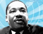 MLK Orlando