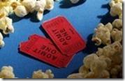 movie-popcorn-175x112