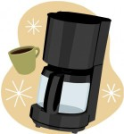 coffeepot-278x300