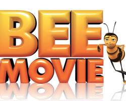Free outdoor movie in Baldwin Park: 'Bee Movie'