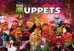 Free outdoor movie in Mount Dora: 'The Muppets'