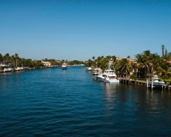 Groupon travel deals: Boca Raton, Key West, Orlando, Tampa, Treasure Island & more