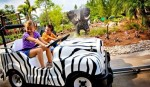 Discounts for Legoland Florida