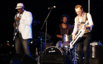 Jazz Jams Uptown in Altamonte