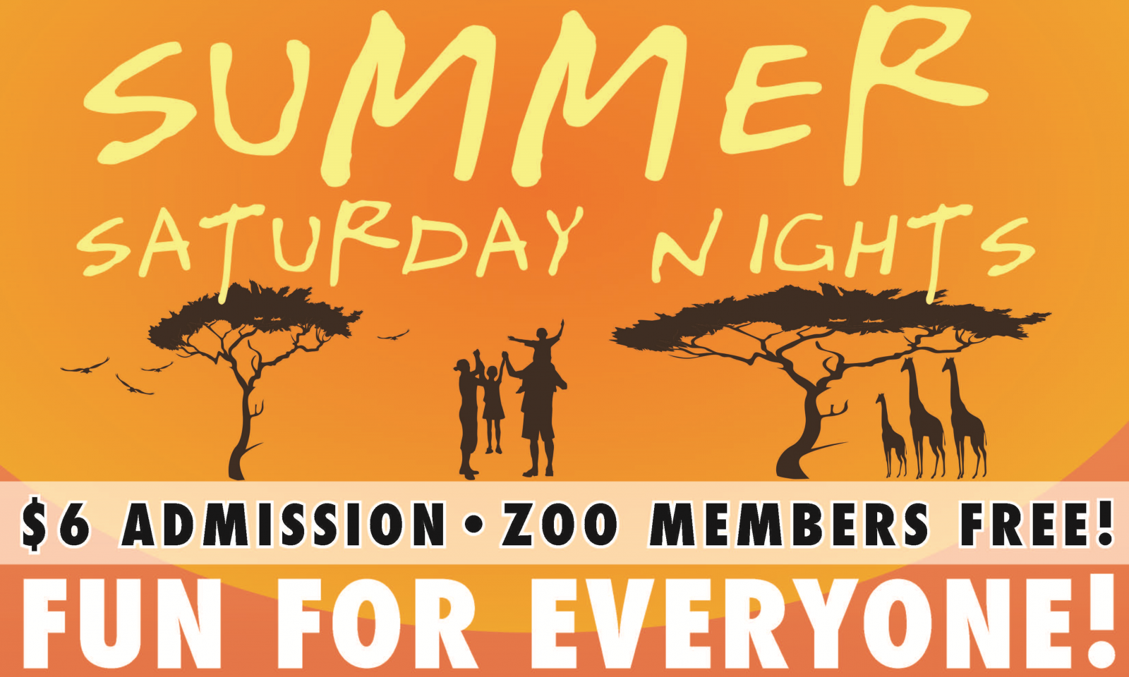 Melbourne Zoo Promo Code & Deals Zoos Victoria is a not-for-profit conservation organisation dedicated to fighting wildlife extinction. They do this through breeding and recovery programs for threatened species and by working with visitors and supporters to .