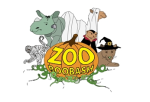 Central Florida Zoo Boo Bash