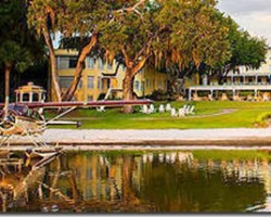 Travel discounts in Mt. Dora, Defuniak Springs and more in Florida