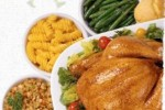Kids eat free at Boston Market through Aug. 31