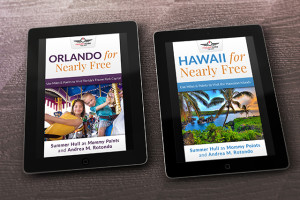 frequent-flyer-toolkits-orlando