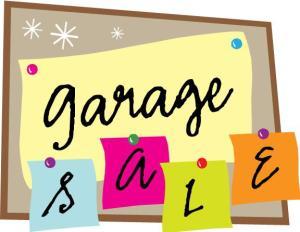 garage-sale-sign
