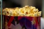 Regal, UA or Edwards: Free soda with popcorn purchase